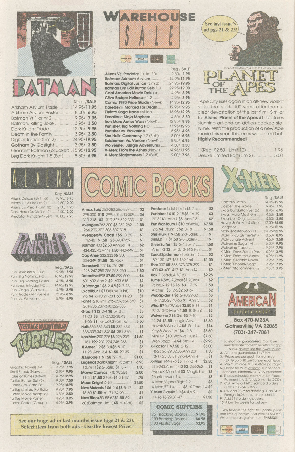 Read online Nth Man the Ultimate Ninja comic -  Issue #12 - 14
