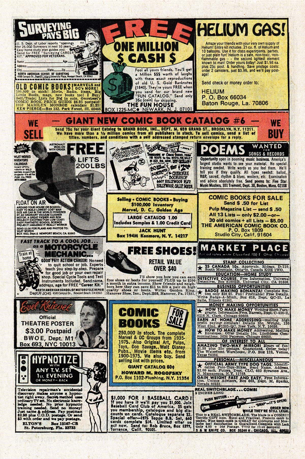 Read online Two-Gun Kid comic -  Issue #125 - 14