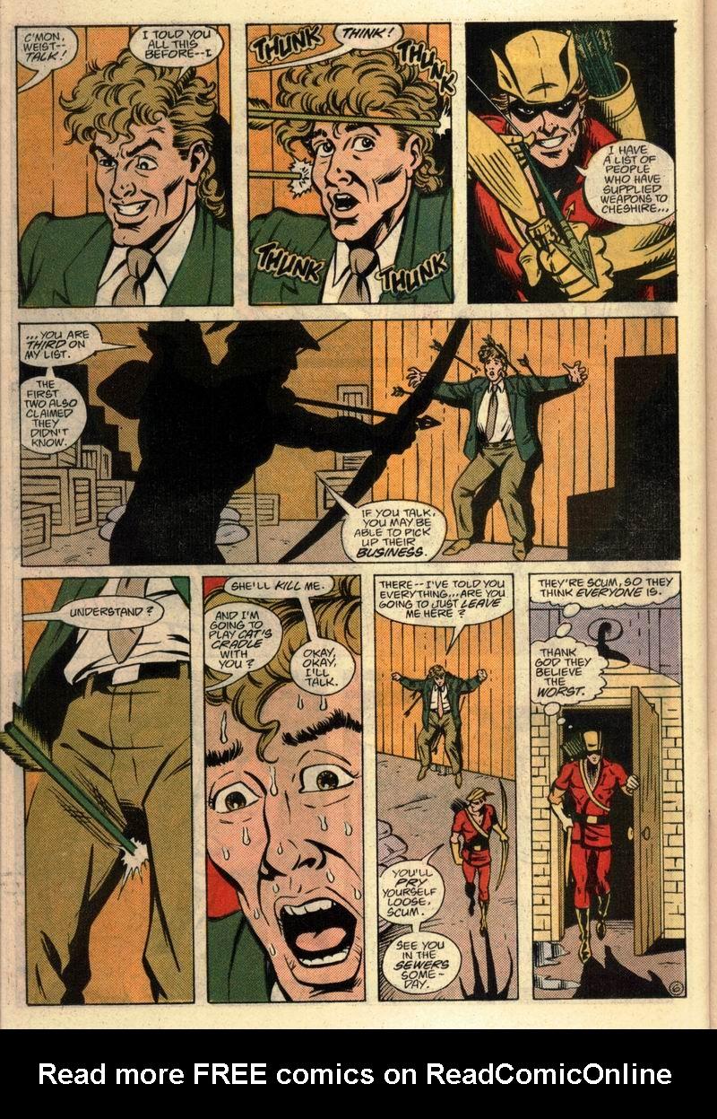 Action Comics (1938) 615 Page 29
