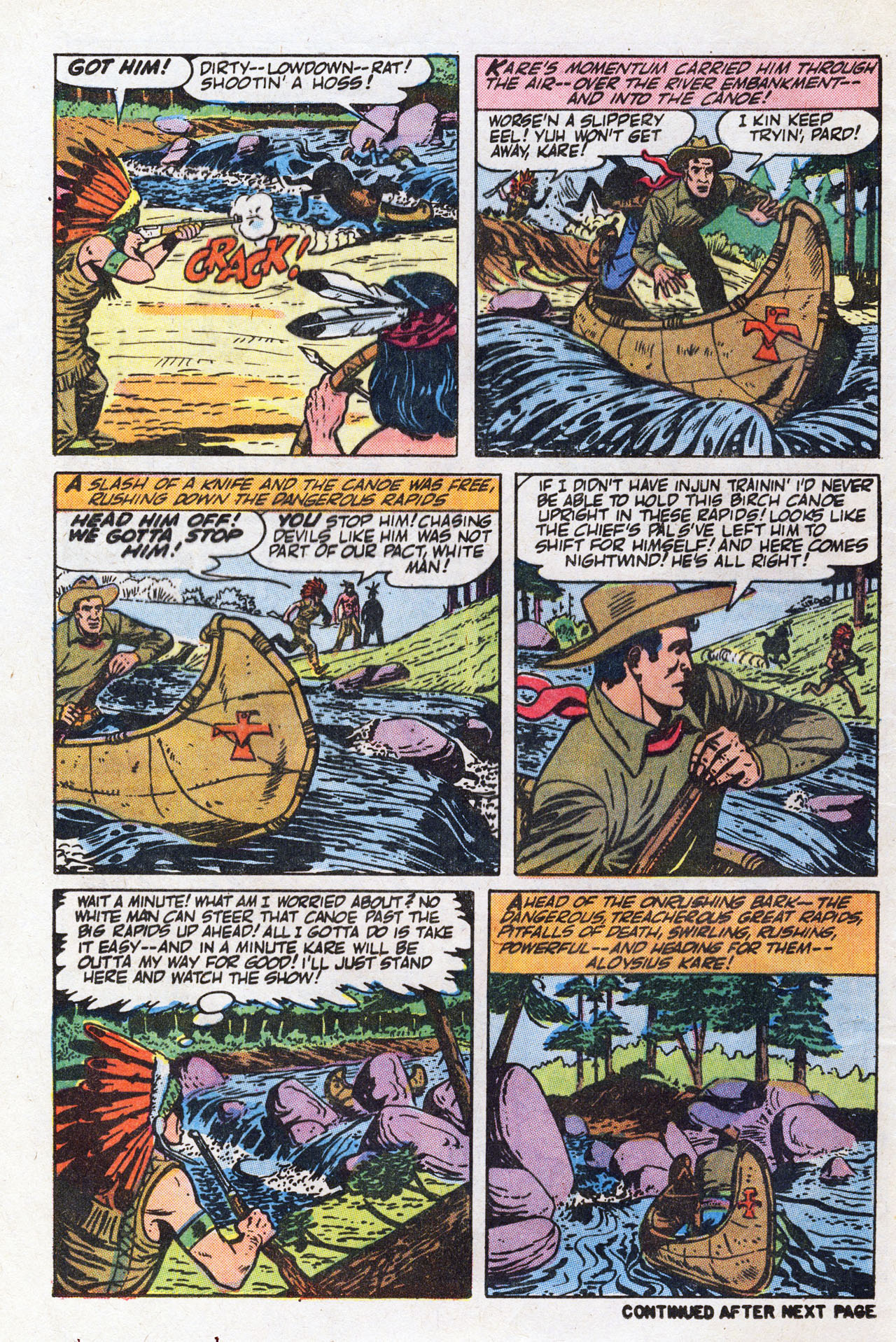 Western Gunfighters issue 9 - Page 24