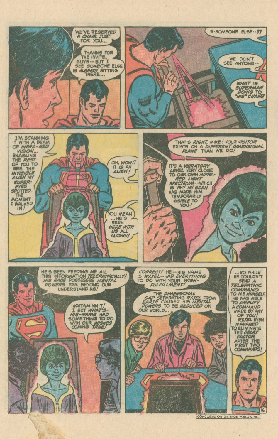 Action Comics (1938) 497 Page 26
