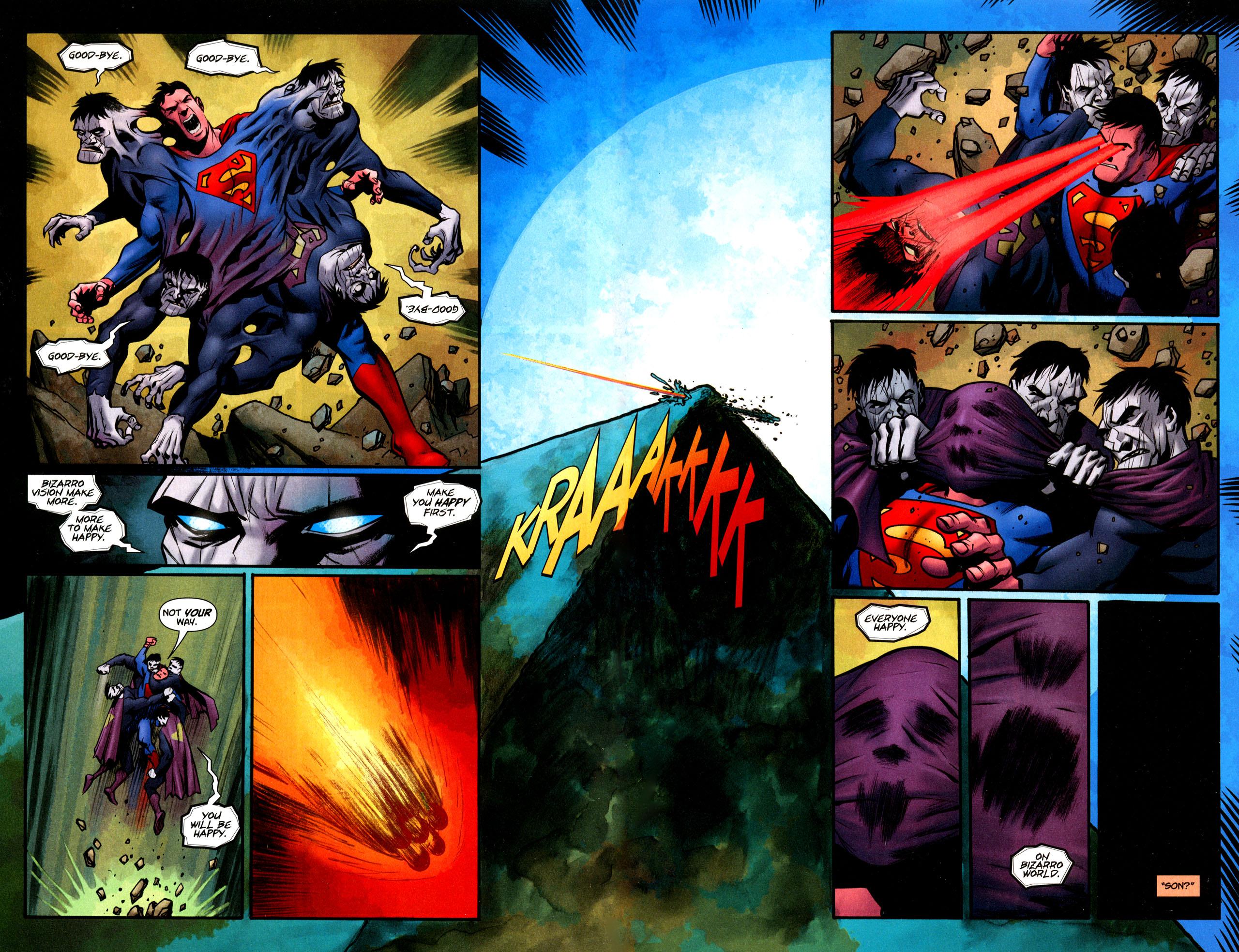 Action Comics (1938) 855 Page 14