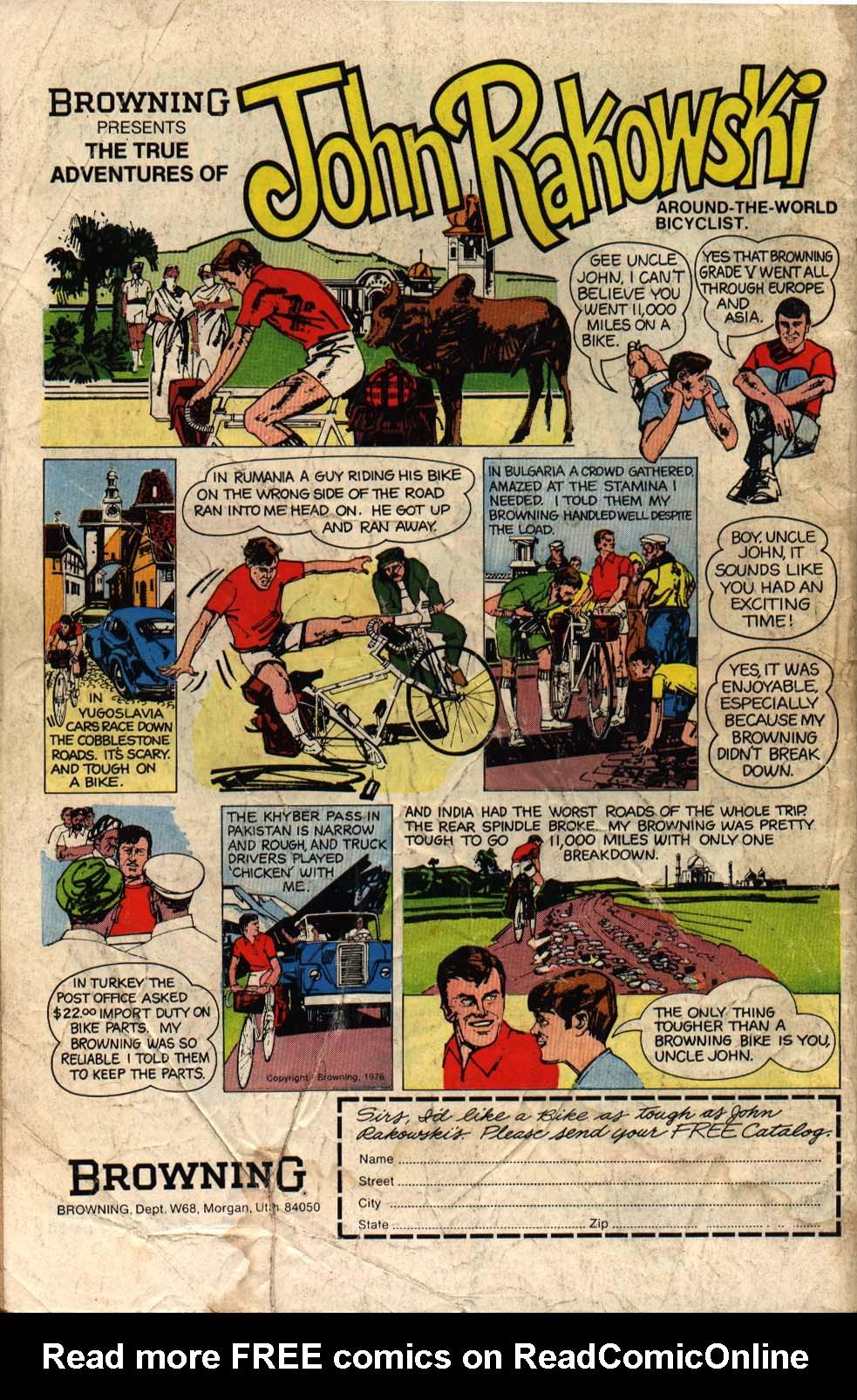 Action Comics (1938) 462 Page 35