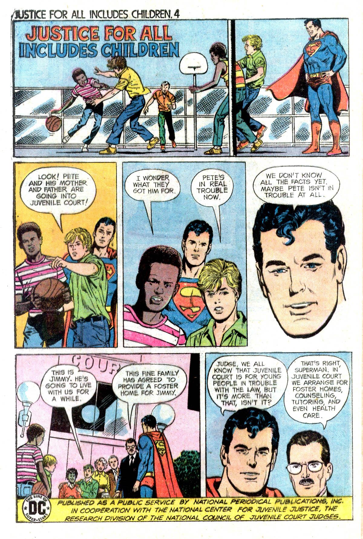 Read online Wonder Woman (1942) comic -  Issue #224 - 22