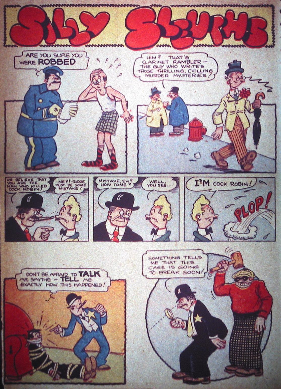 Detective Comics (1937) 2 Page 65