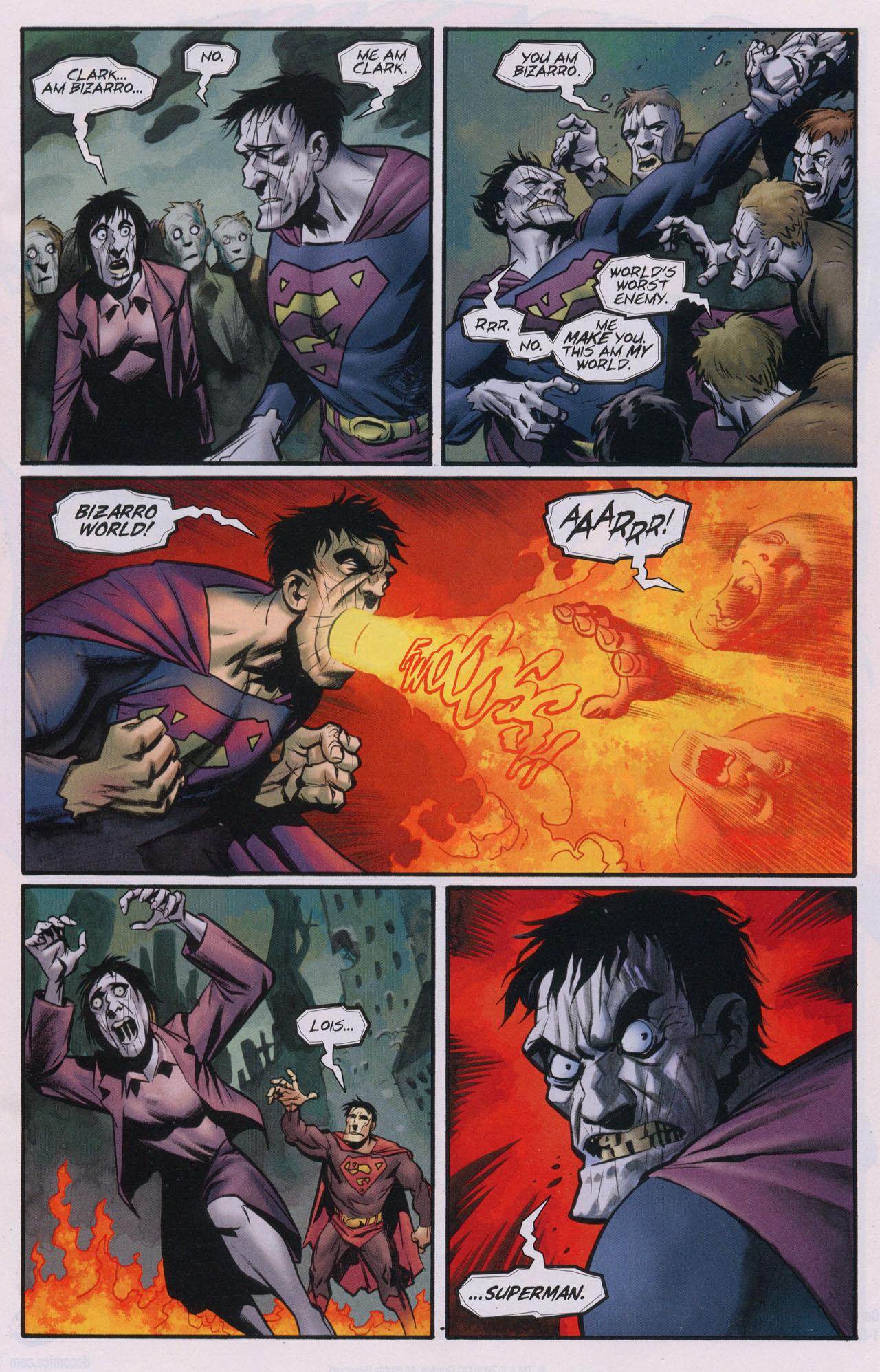 Action Comics (1938) 855 Page 12