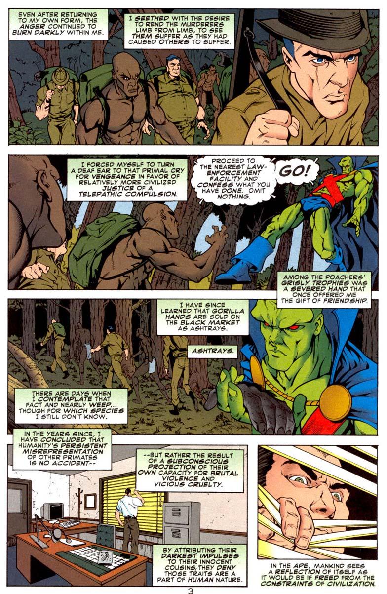 Martian Manhunter (1998) _Annual 2 #2 - English 4
