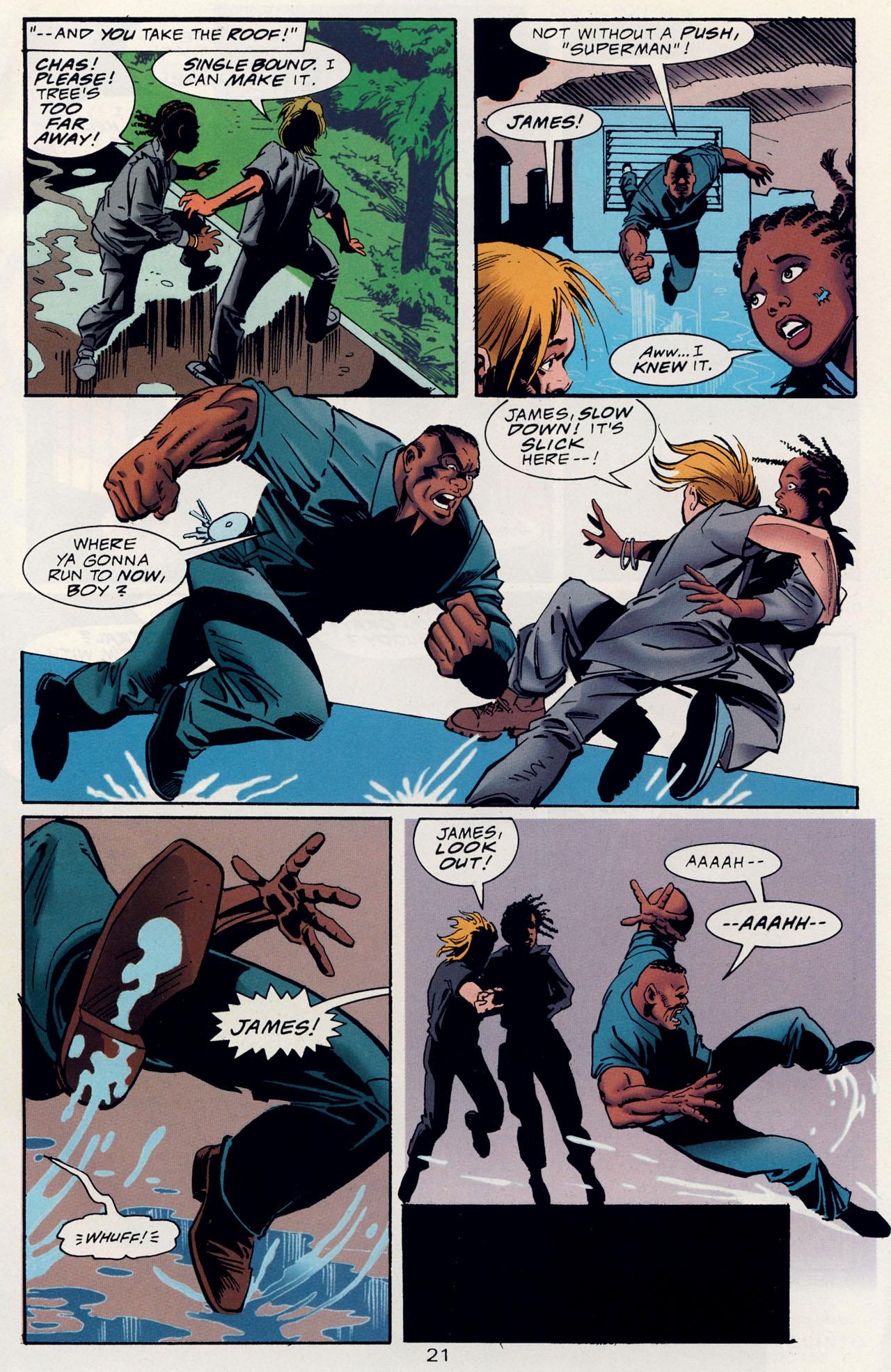 Action Comics (1938) 723 Page 30