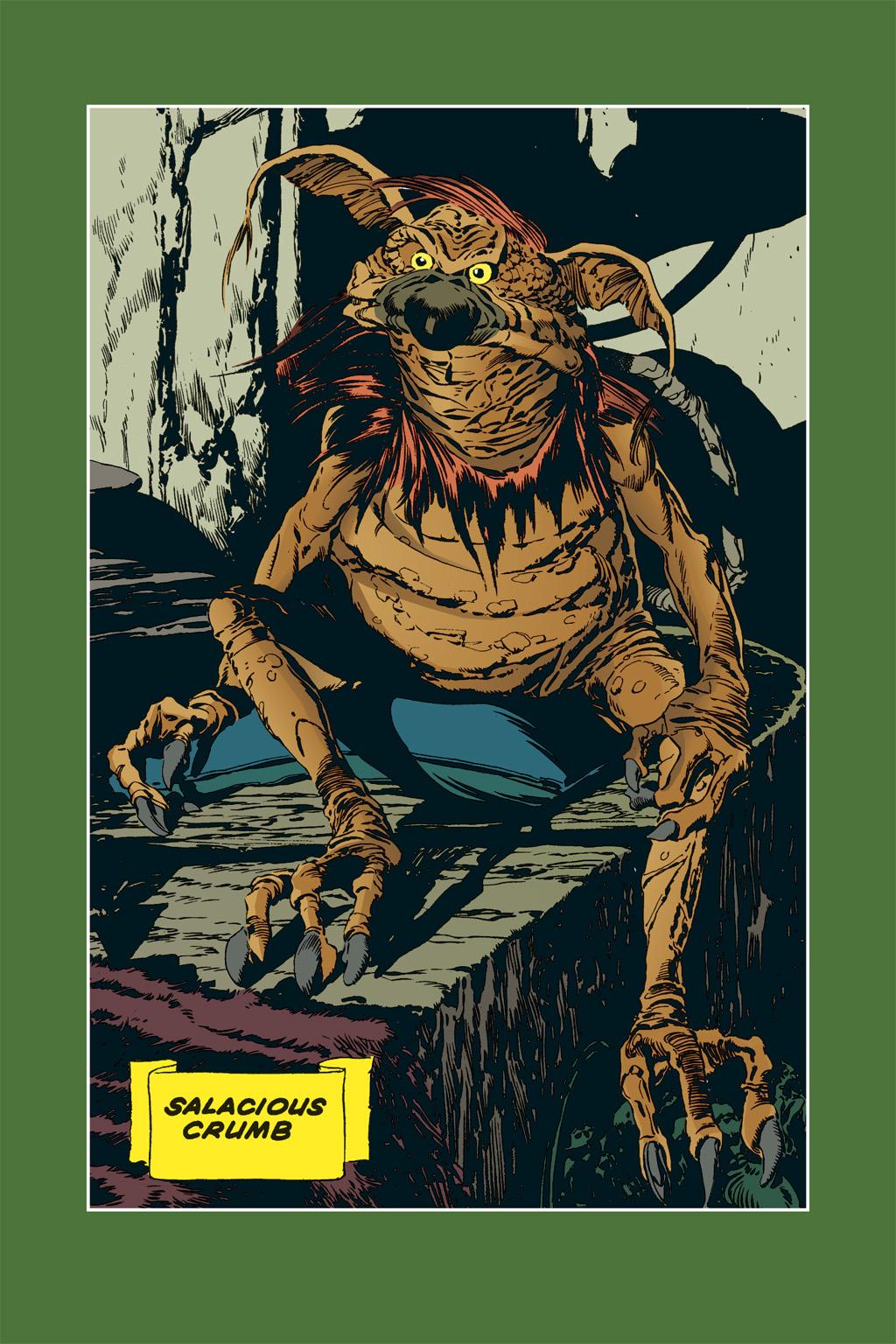 Read online Star Wars Omnibus comic -  Issue # Vol. 18.5 - 98