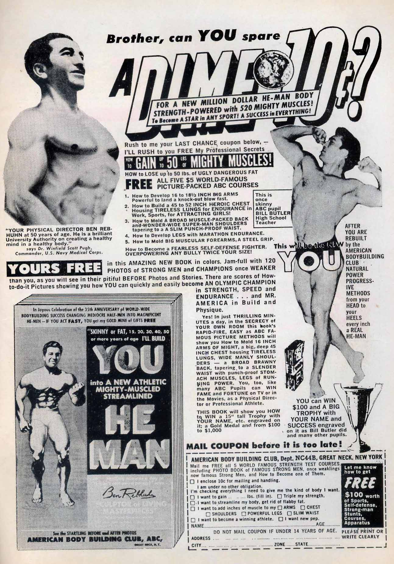 Read online Wonder Woman (1942) comic -  Issue #145 - 35