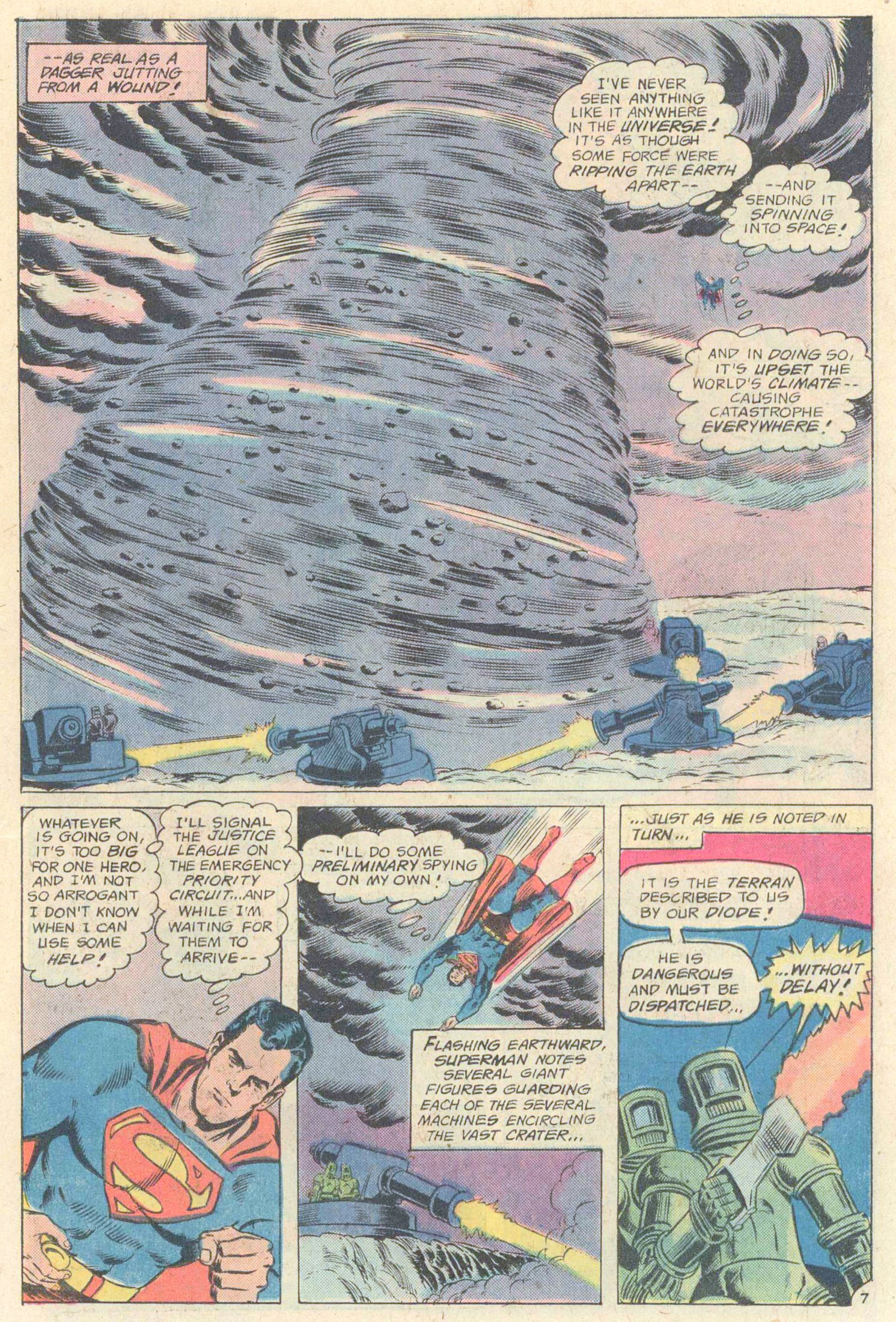 Action Comics (1938) 477 Page 10