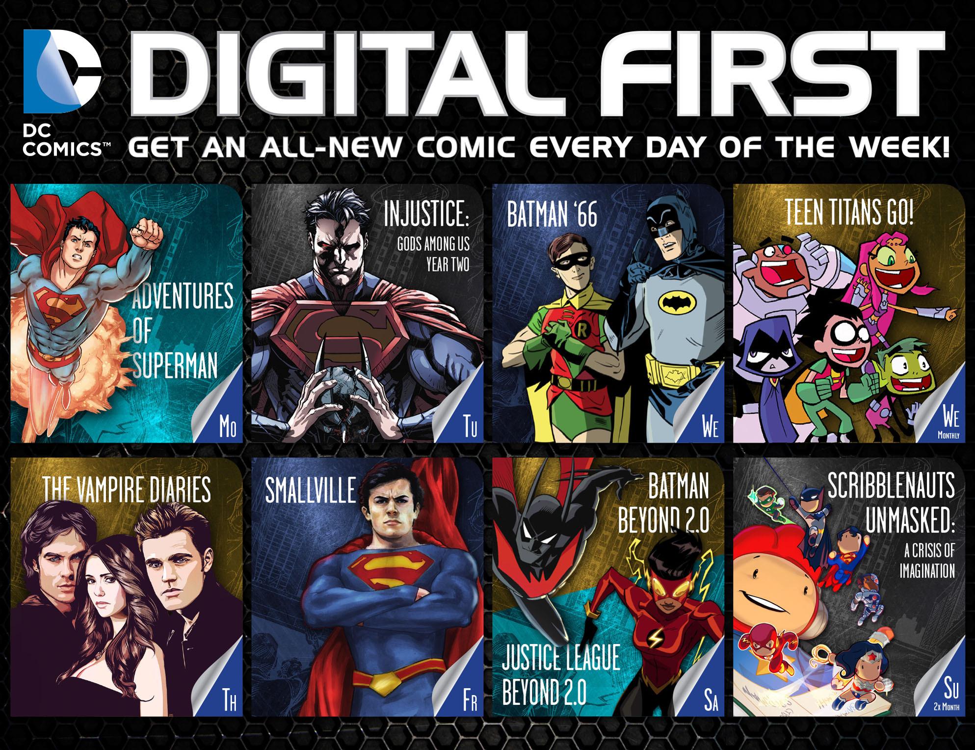 Read online Smallville: Lantern [I] comic -  Issue #10 - 23