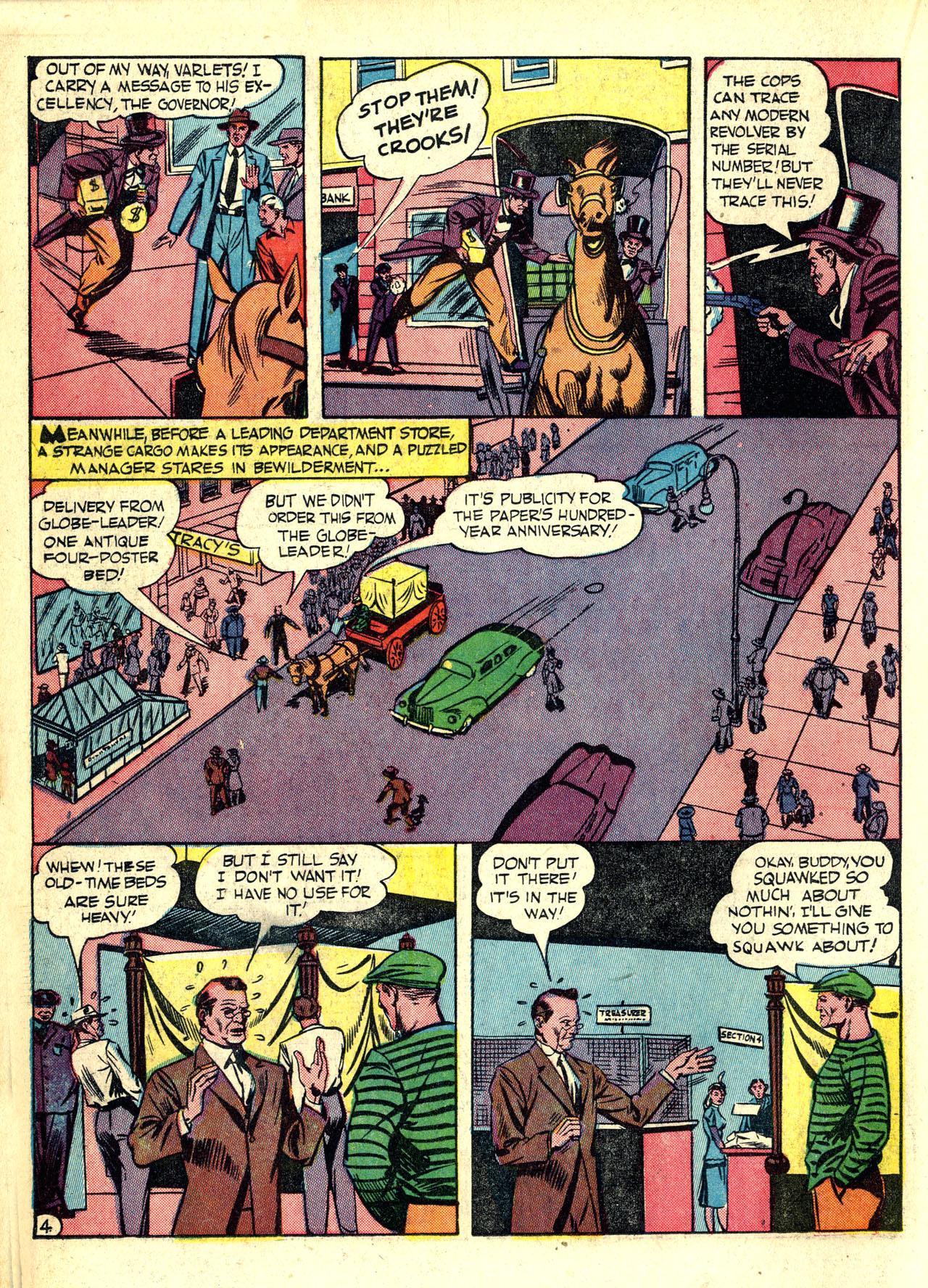 Detective Comics (1937) 73 Page 33