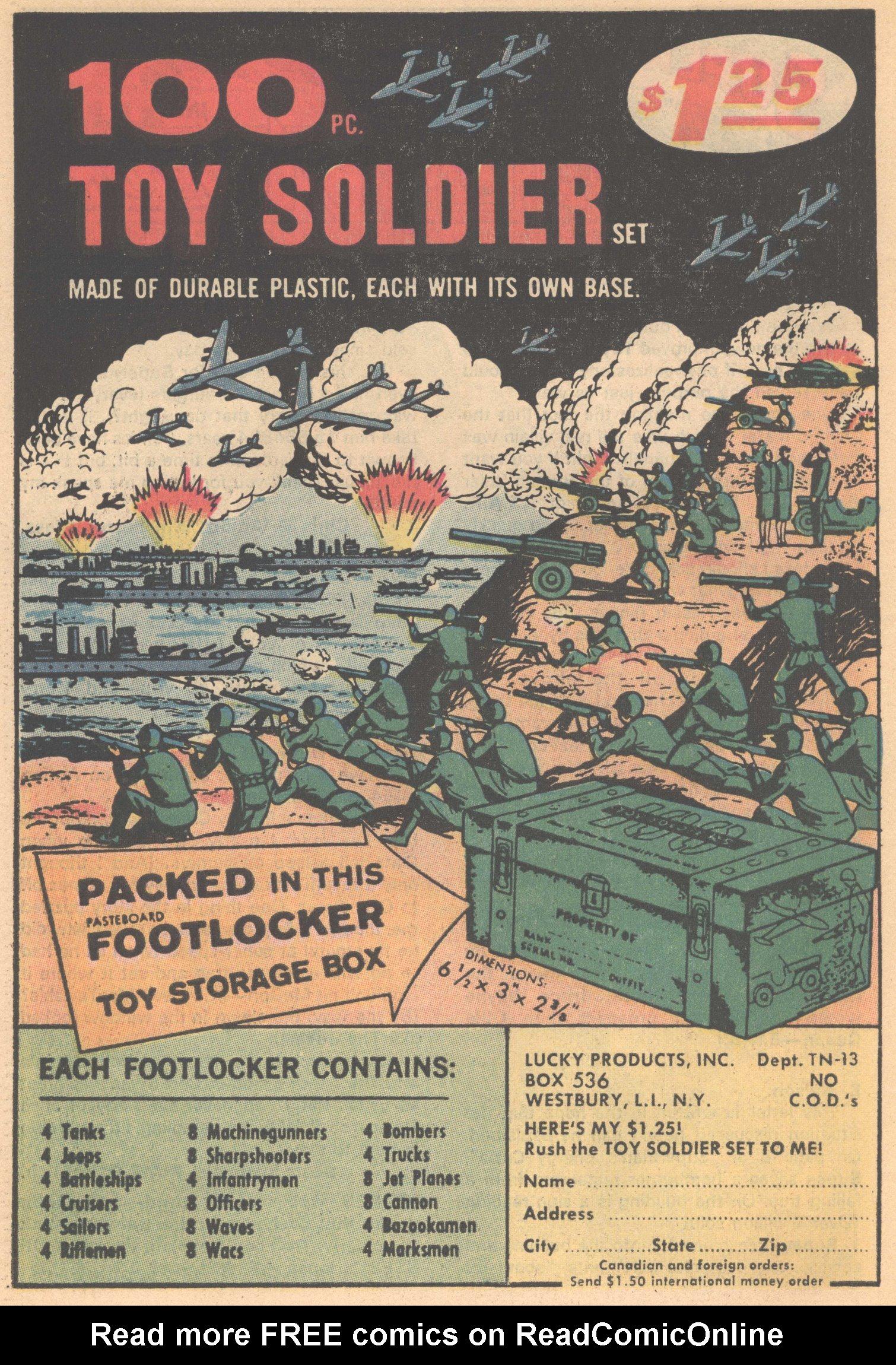 Action Comics (1938) 458 Page 33