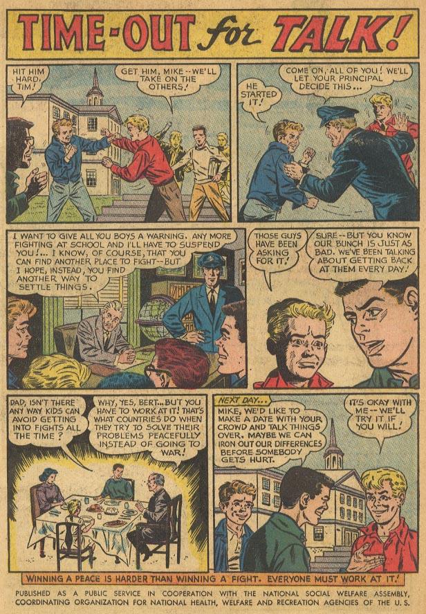 Action Comics (1938) 288 Page 33