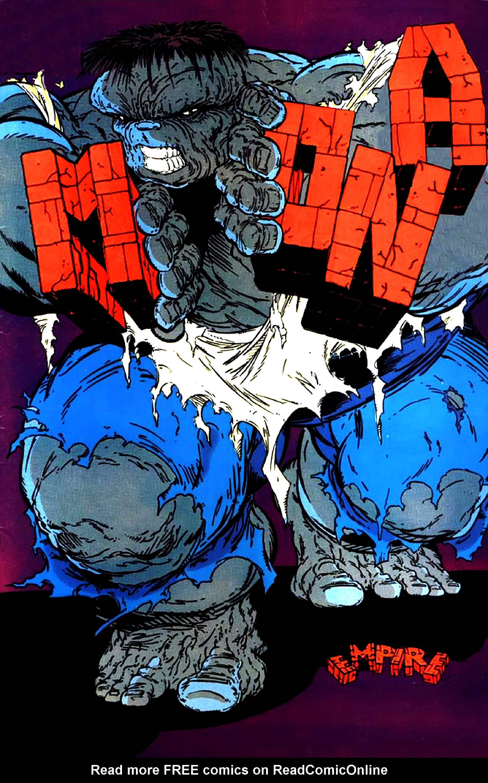 Read online Secret Warriors comic -  Issue #6 - 24