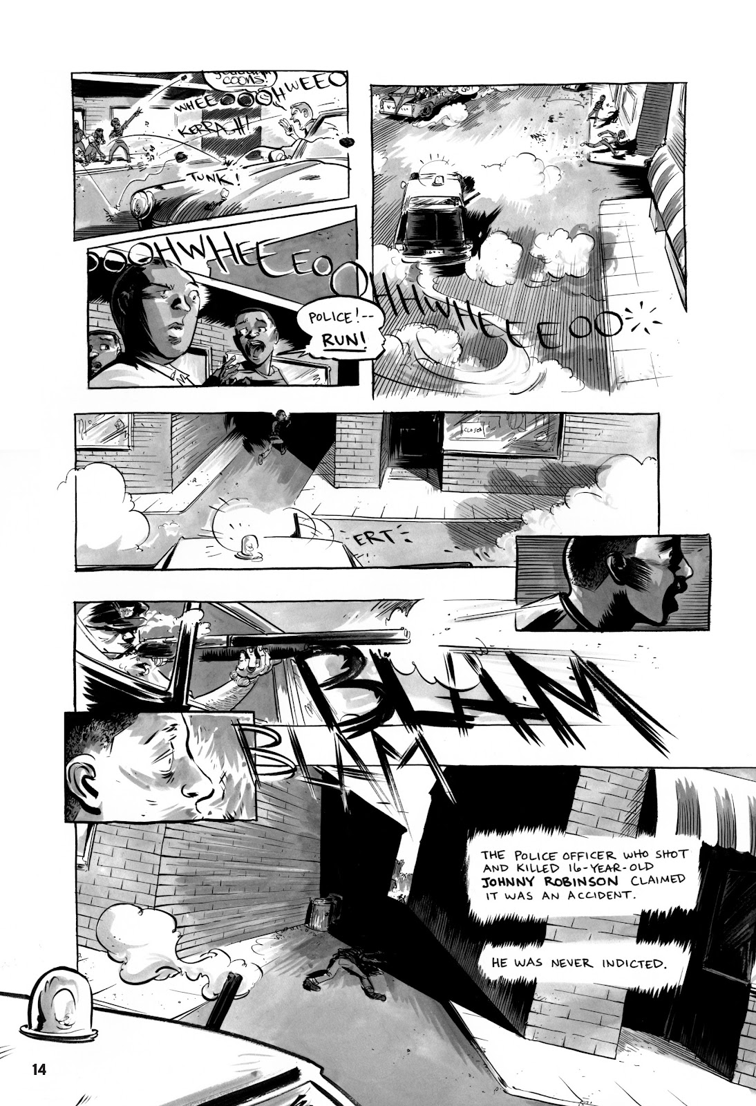 March 3 Page 13