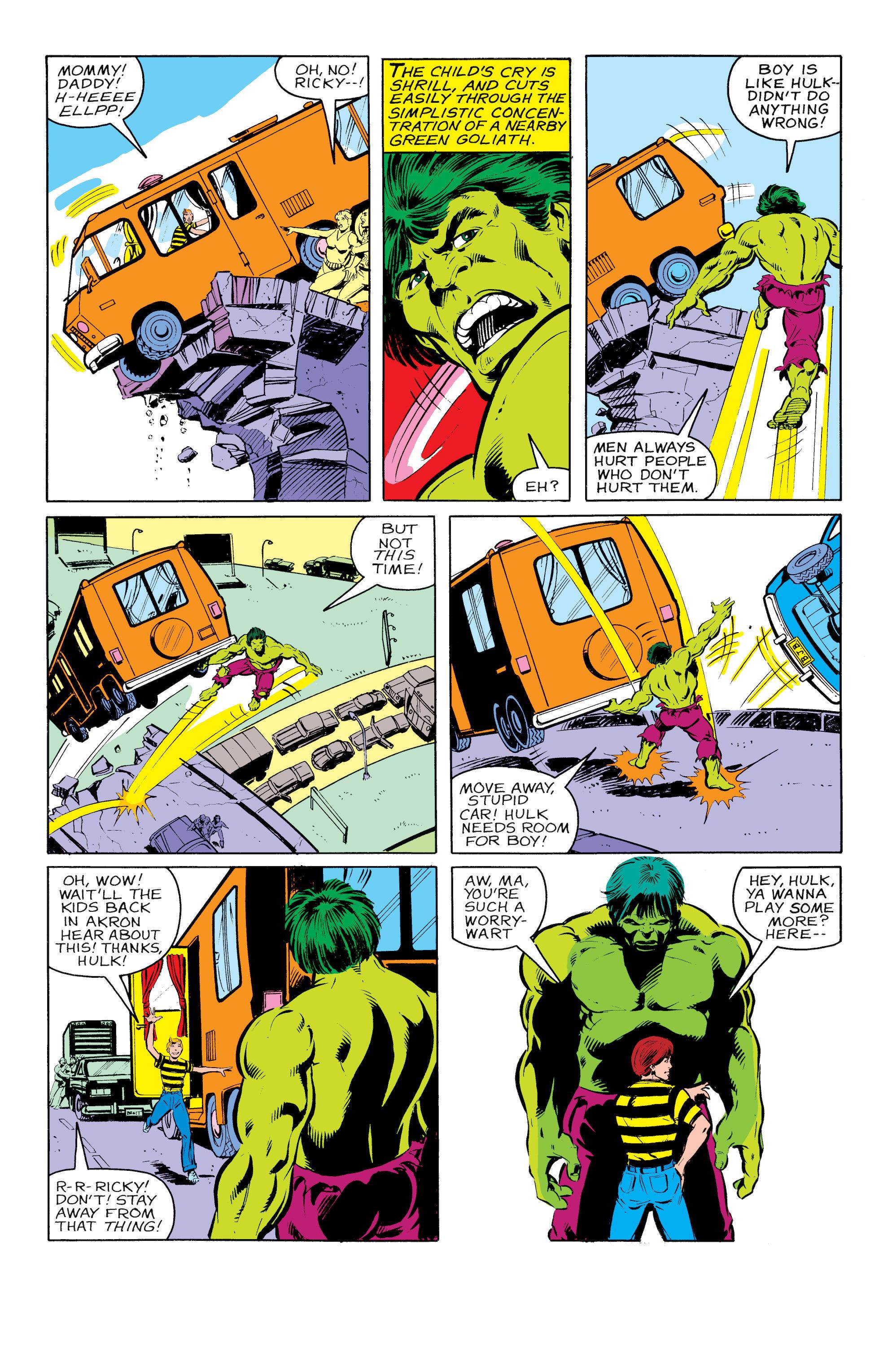 Read online Ant-Man: Scott Lang comic -  Issue #Ant-Man: Scott Lang TPB - 54