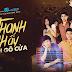 [Phim BL] Ngày Thanh Minh Ấy Tình Gõ Cửa - He's Coming To Me/เขามาเชงเม้งข้างๆหลุมผมครับ [Tập 4/8 Tập][1080p HD][Vietsub]