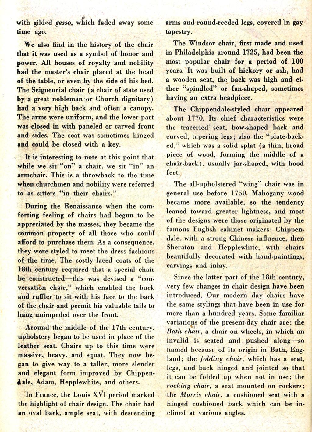 Read online Wonder Woman (1942) comic -  Issue #45 - 38