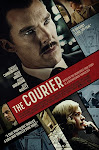 Người Đưa Tin - The Courier