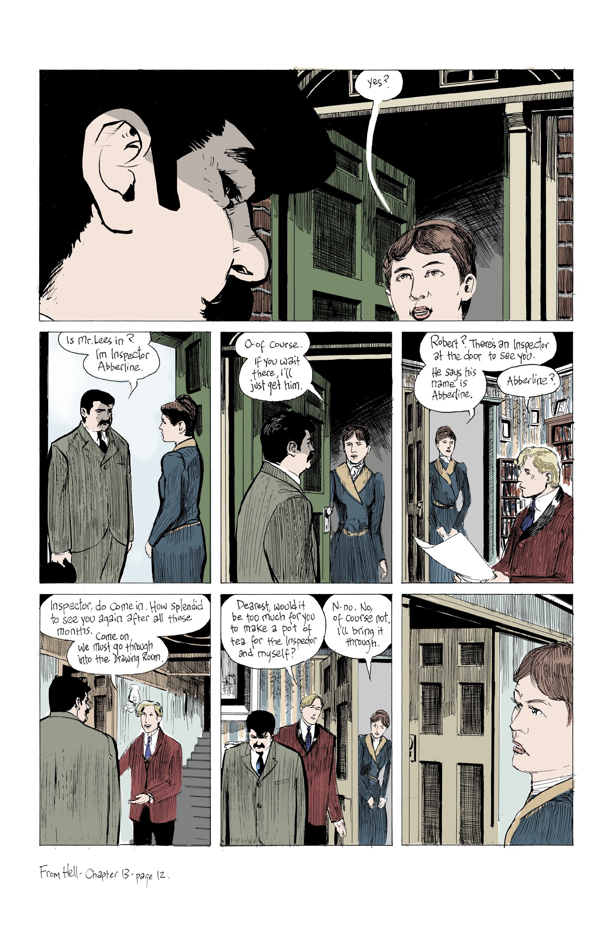 Issue #9 #9 - English 44