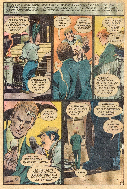 Read online Adventure Comics (1938) comic -  Issue #440 - 4