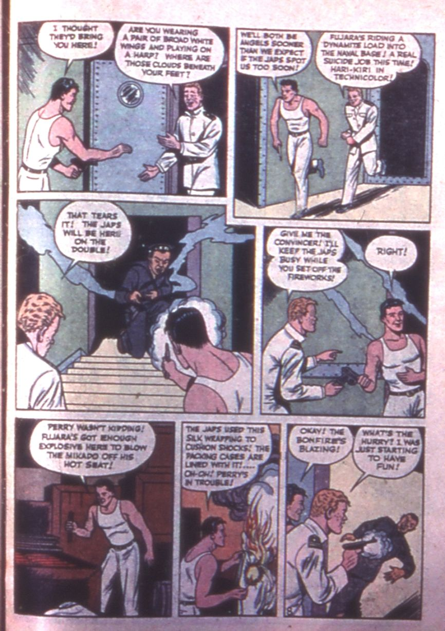Modern Comics issue 44 - Page 57