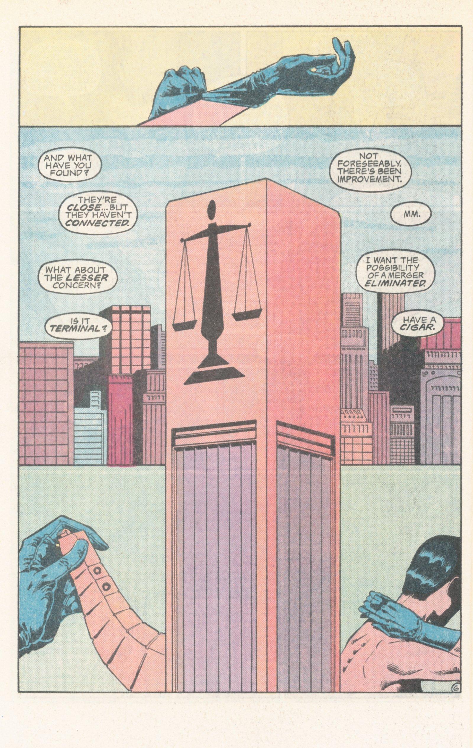Action Comics (1938) 610 Page 46