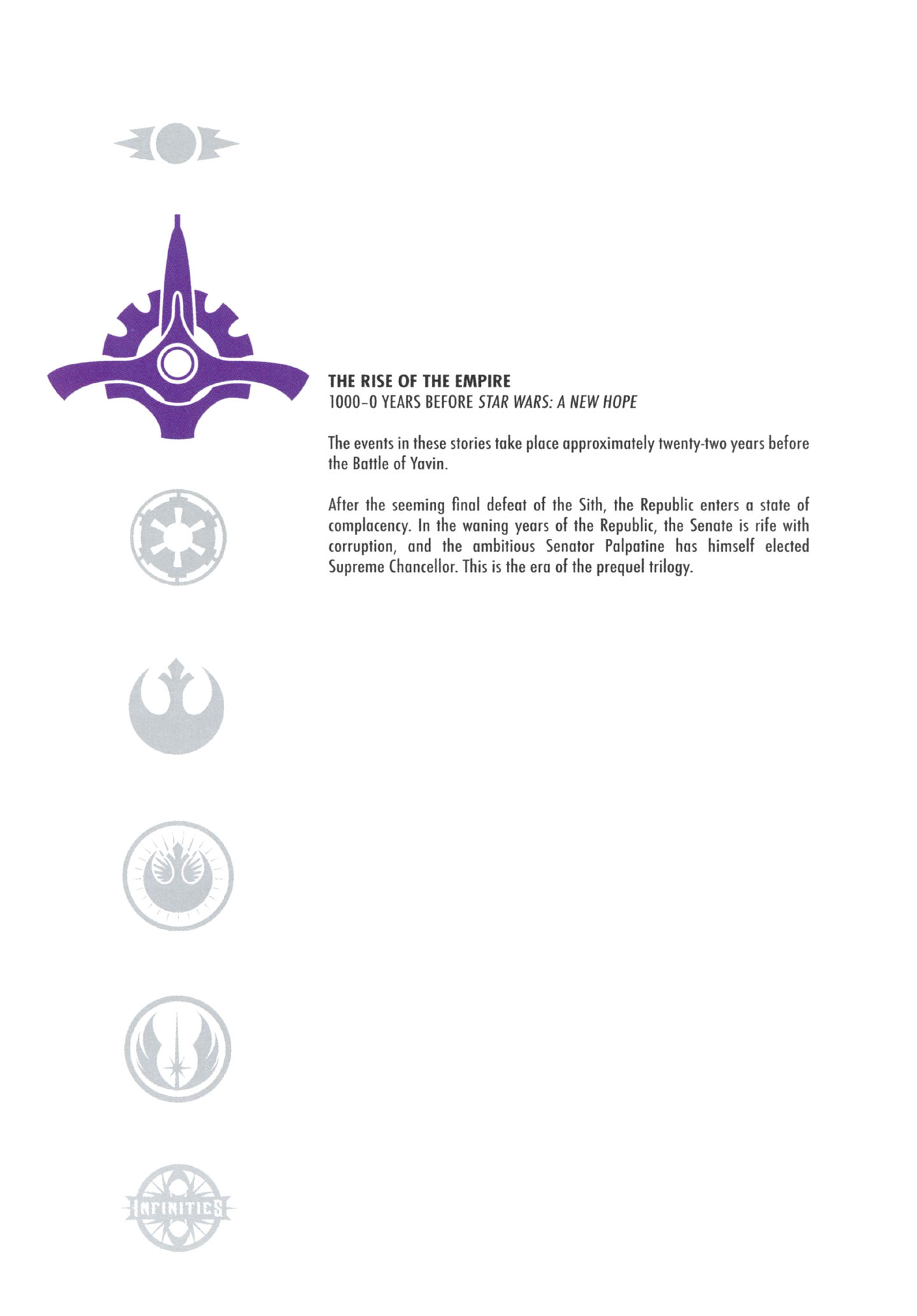 Read online Star Wars: The Clone Wars - Strange Allies comic -  Issue # Full - 5