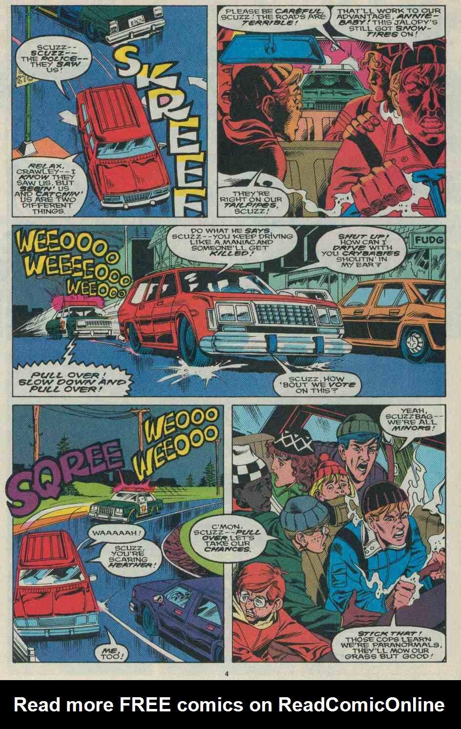 DP7 issue 25 - Page 5