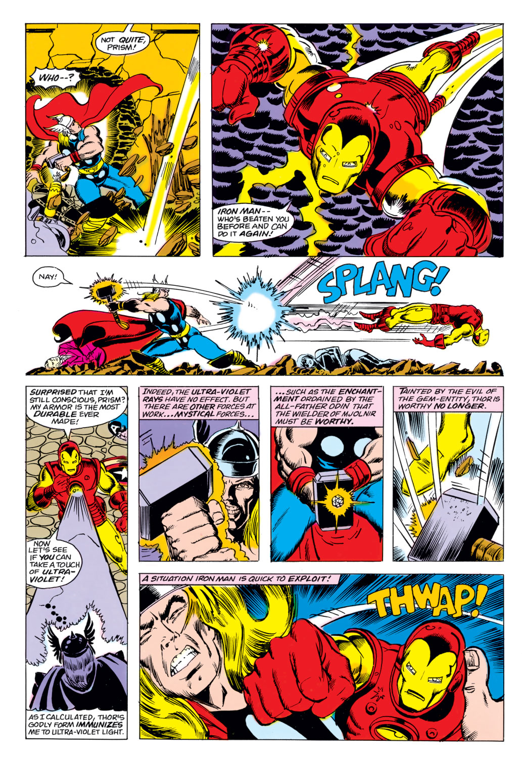 The Avengers (1963) _Annual_8 Page 32