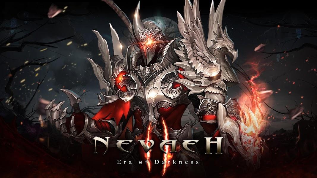 nevaeh-ii-era-of-darkness-screenshot-1