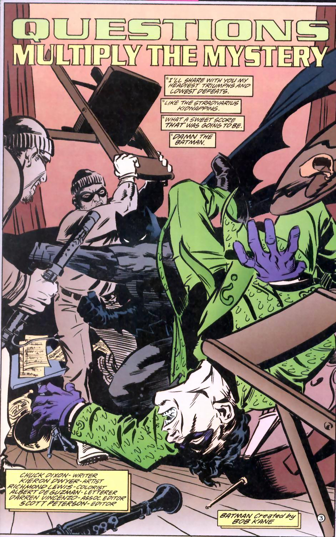 Detective Comics (1937) _Annual_8 Page 3