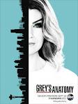 Ca Phẫu Thuật Của Grey Phần 13 - Grey's Anatomy Season 13