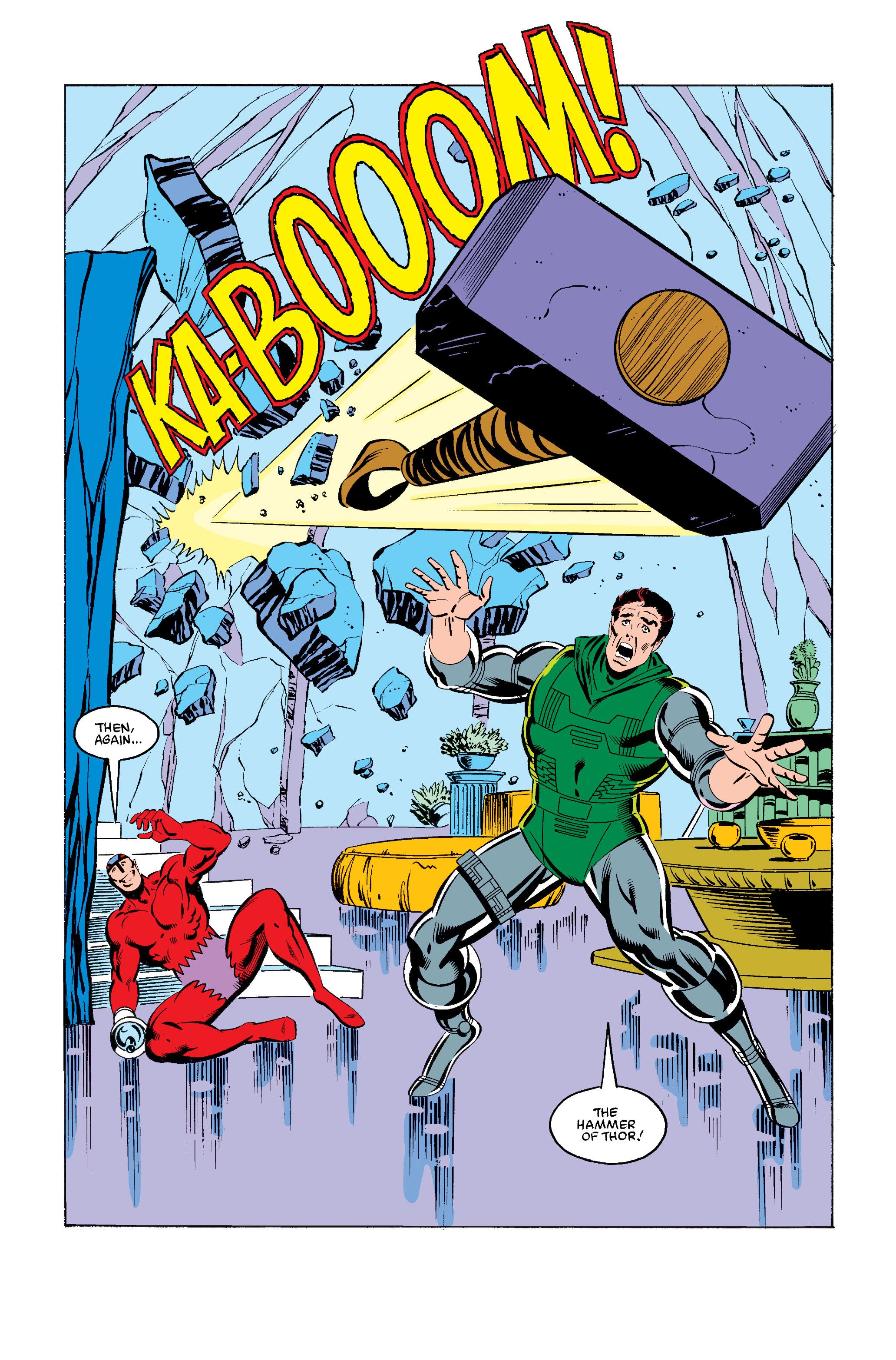 Read online Secret Wars Prelude comic -  Issue # Full - 75