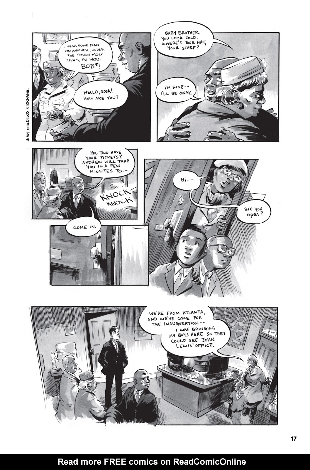 March 1 Page 14