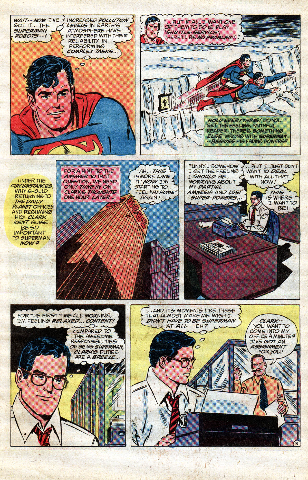 Action Comics (1938) 524 Page 4