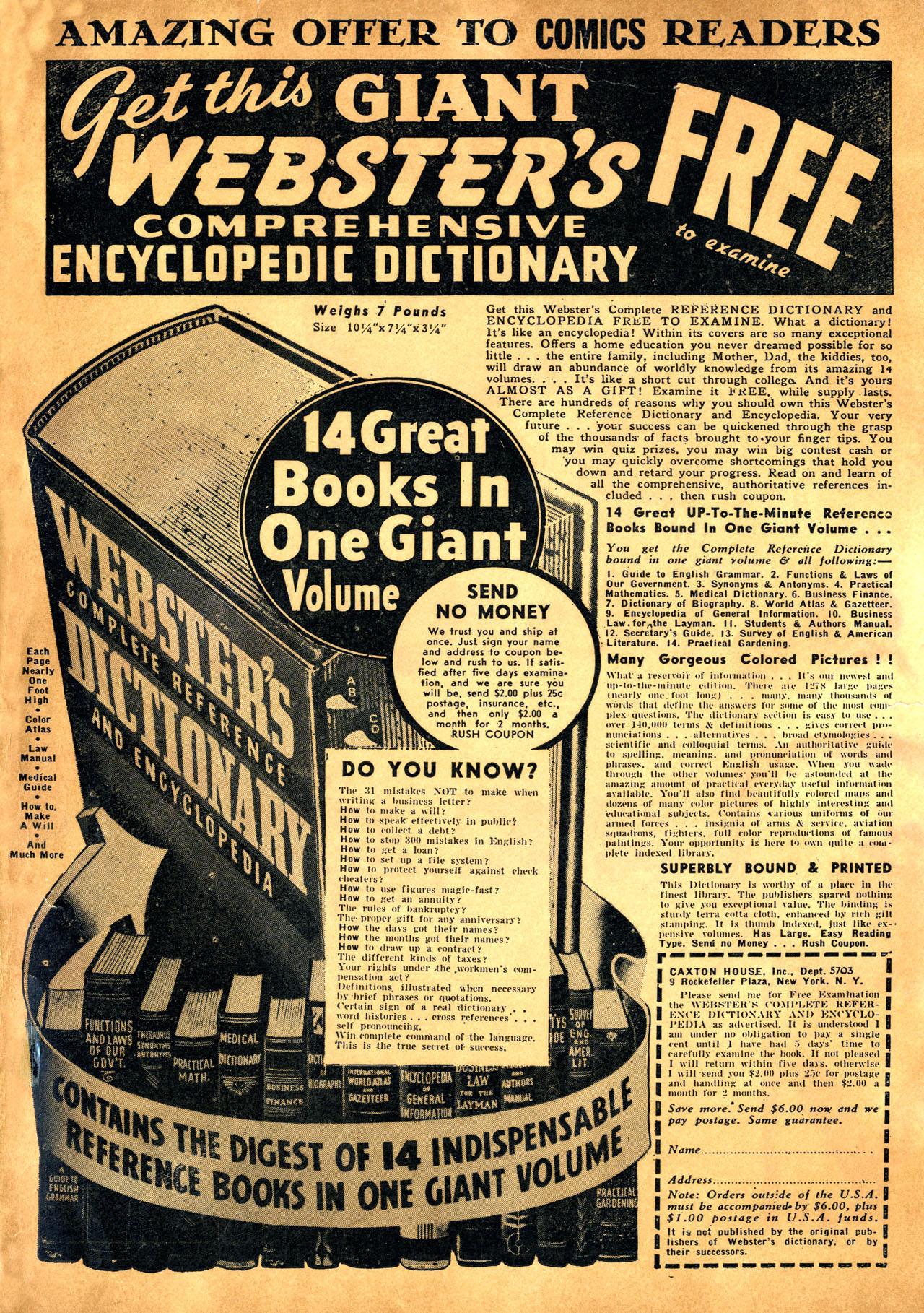 Detective Comics (1937) 73 Page 66