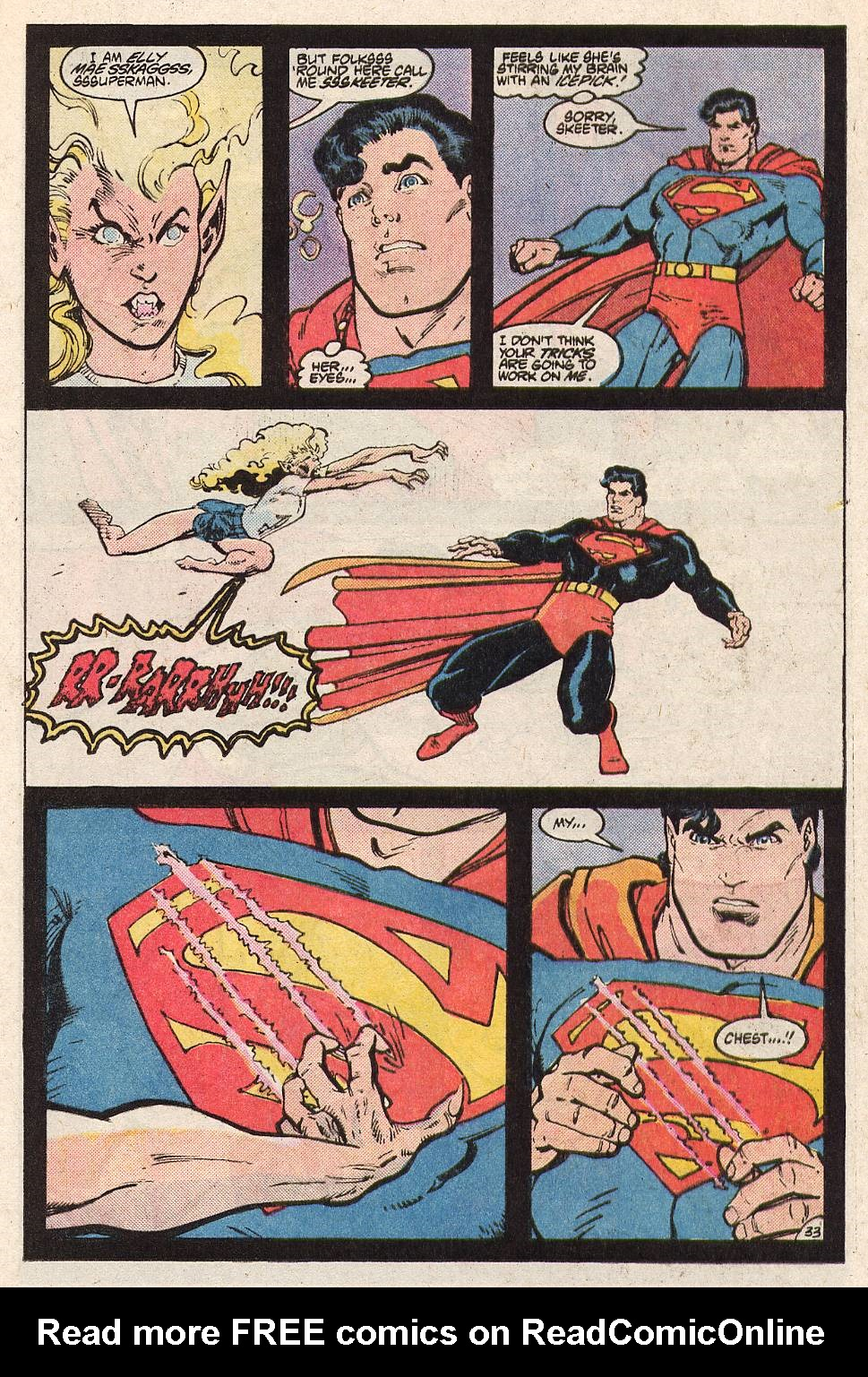 Read online Action Comics (1938) comic -  Issue #Action Comics (1938) _Annual 1 - 33