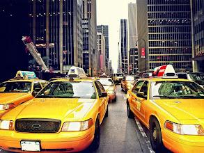Cincinnati Cabs | Cabs Cincinnati