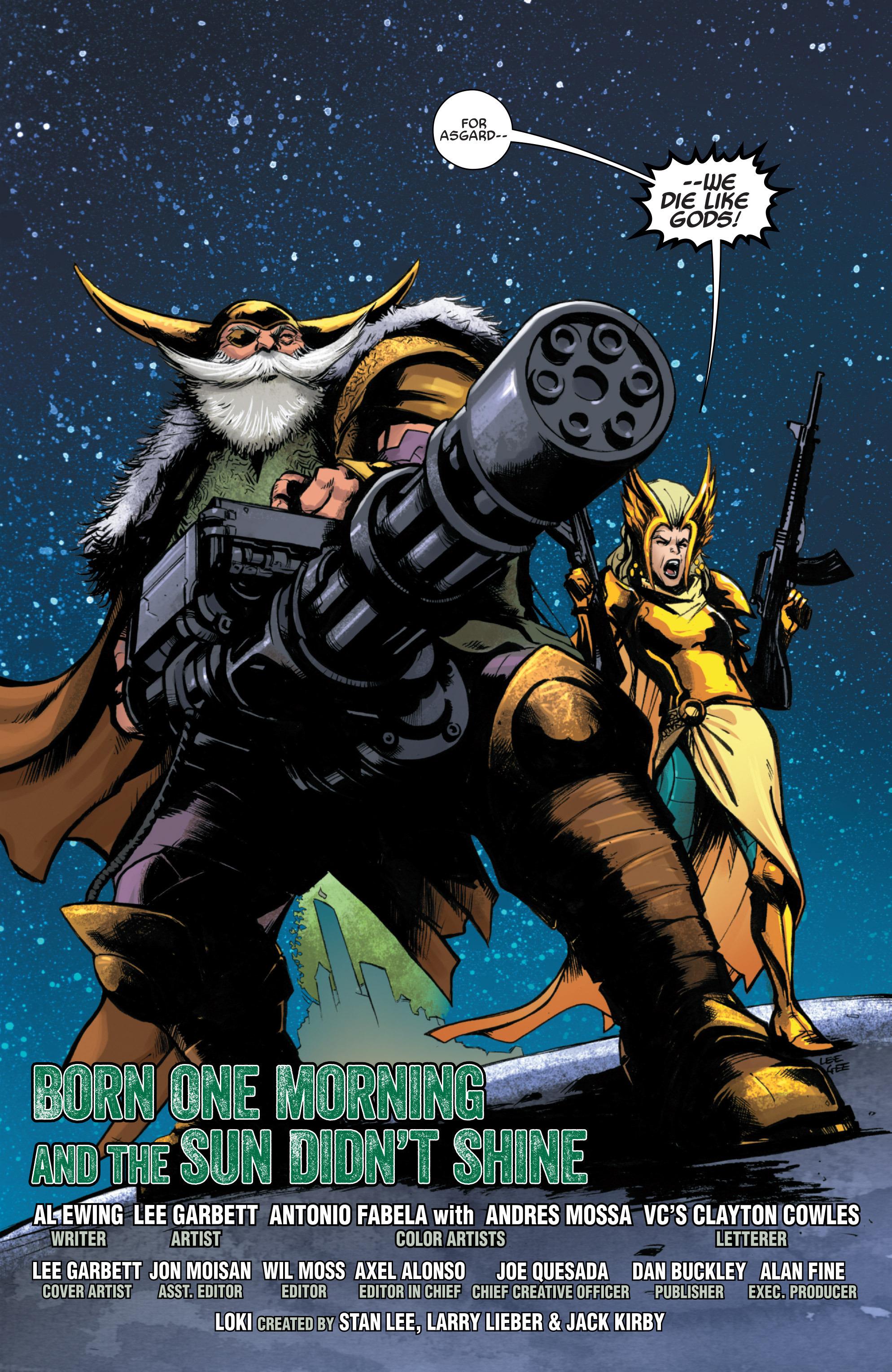 Read online Secret Wars: Last Days of the Marvel Universe comic -  Issue # TPB (Part 1) - 67