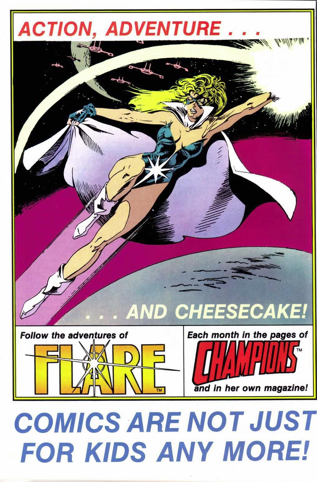 Champions (1987) Annual_1 Page 53