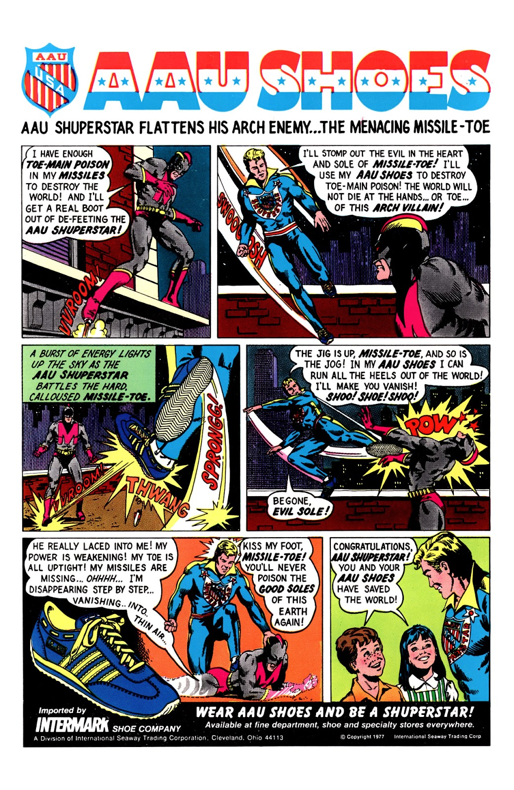 DC Super Stars issue 17 - Page 51