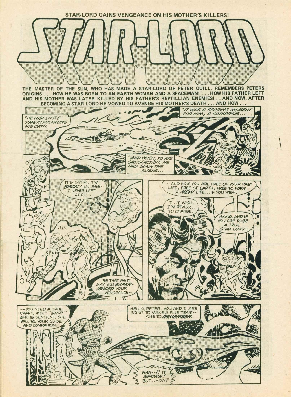 Read online Future Tense comic -  Issue #3 - 17