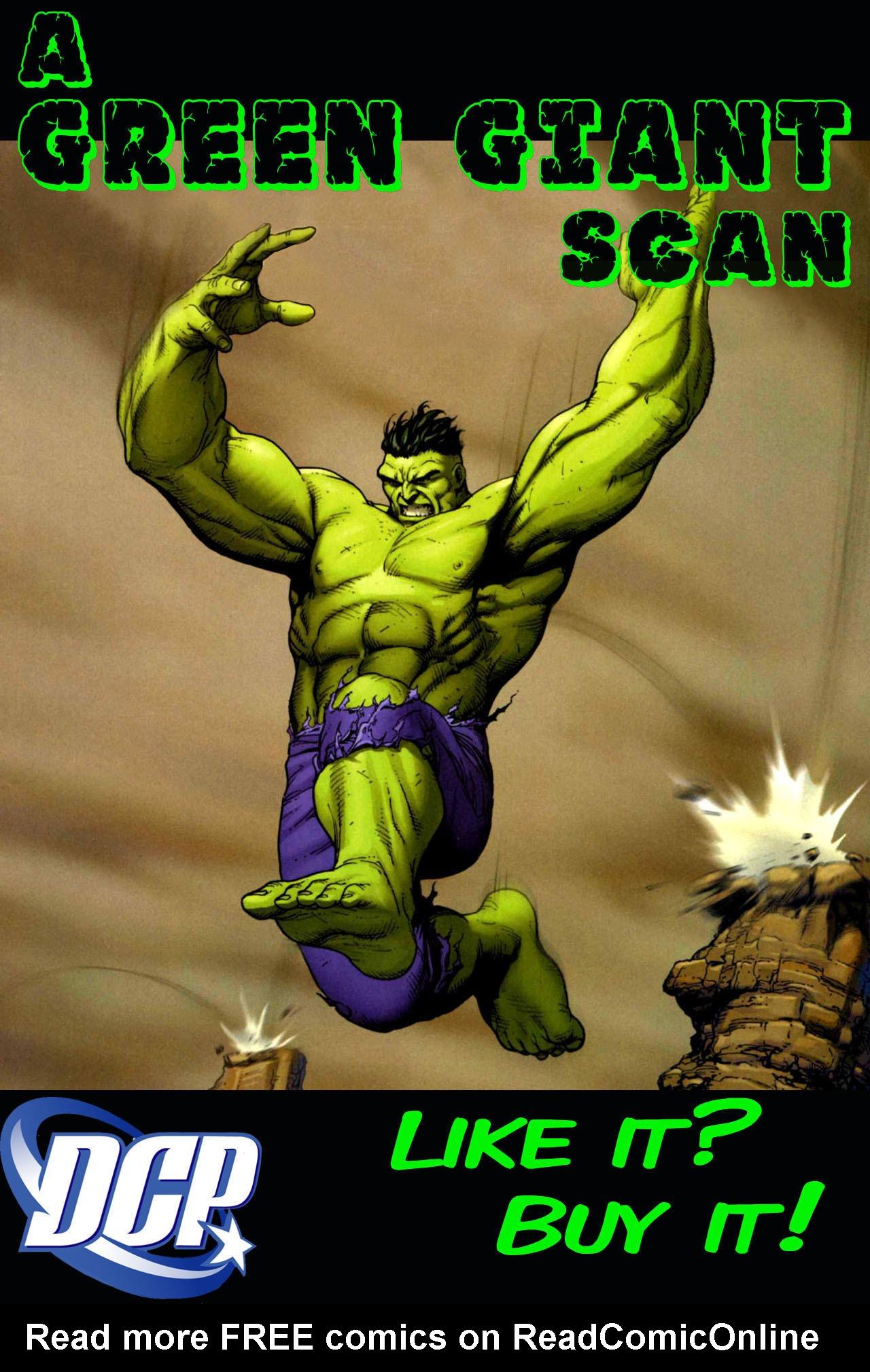 Read online She-Hulks comic -  Issue #2 - 26