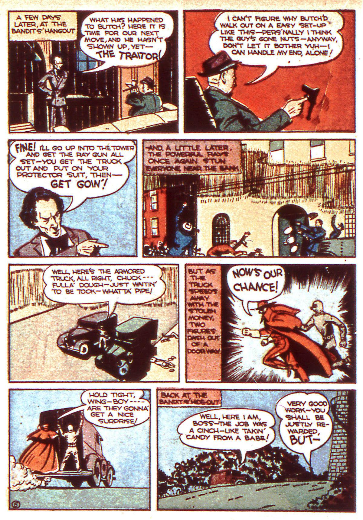 Detective Comics (1937) 40 Page 31