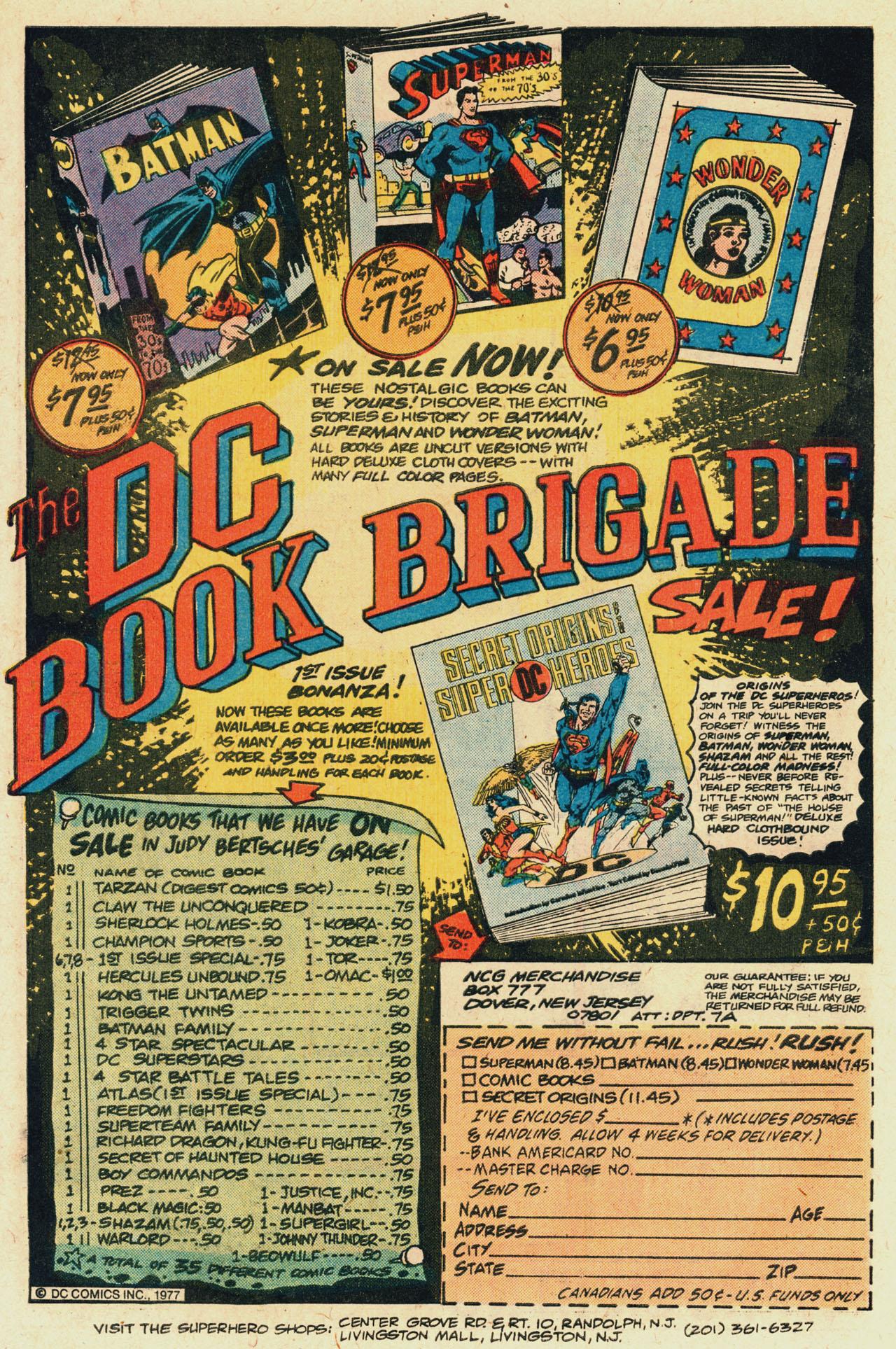 Action Comics (1938) 476 Page 29