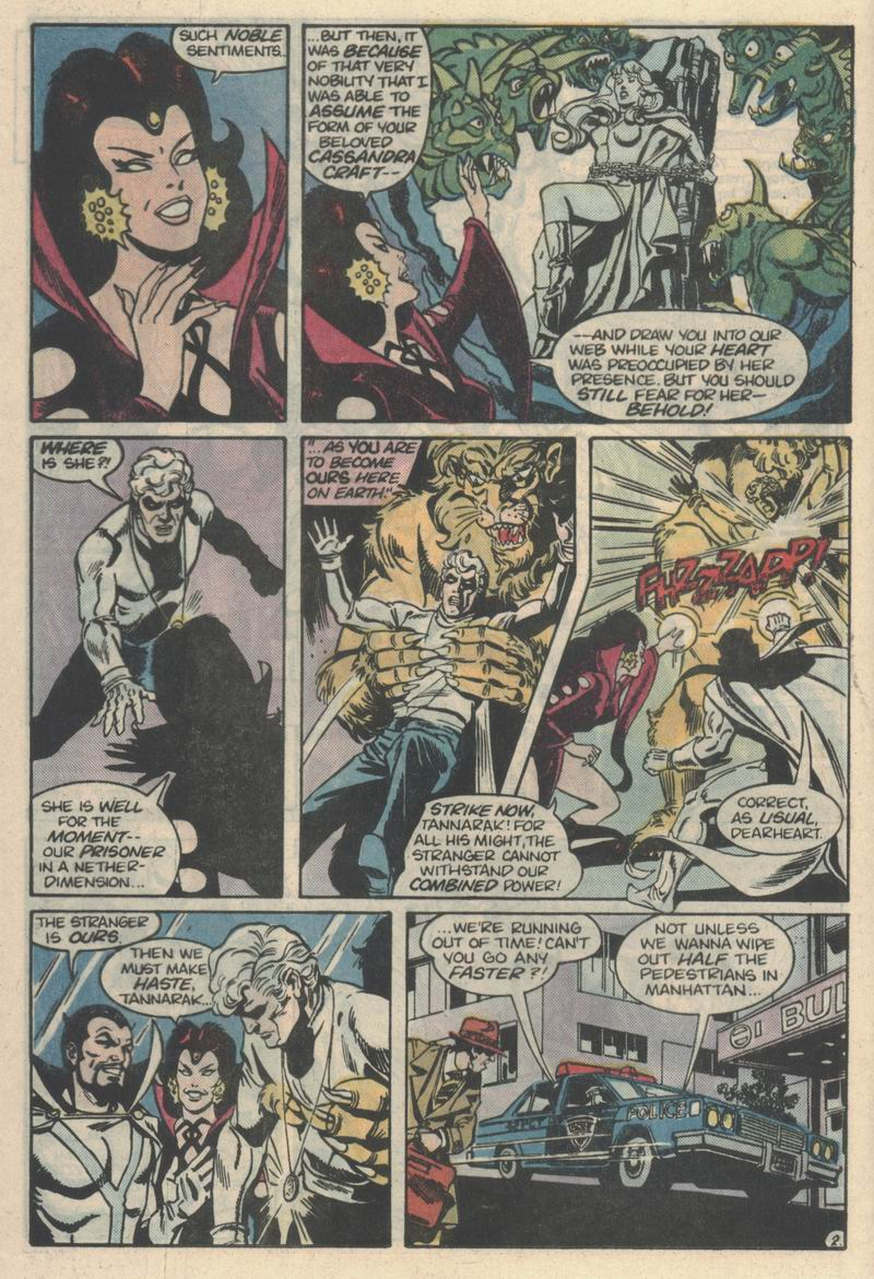 Action Comics (1938) 634 Page 9