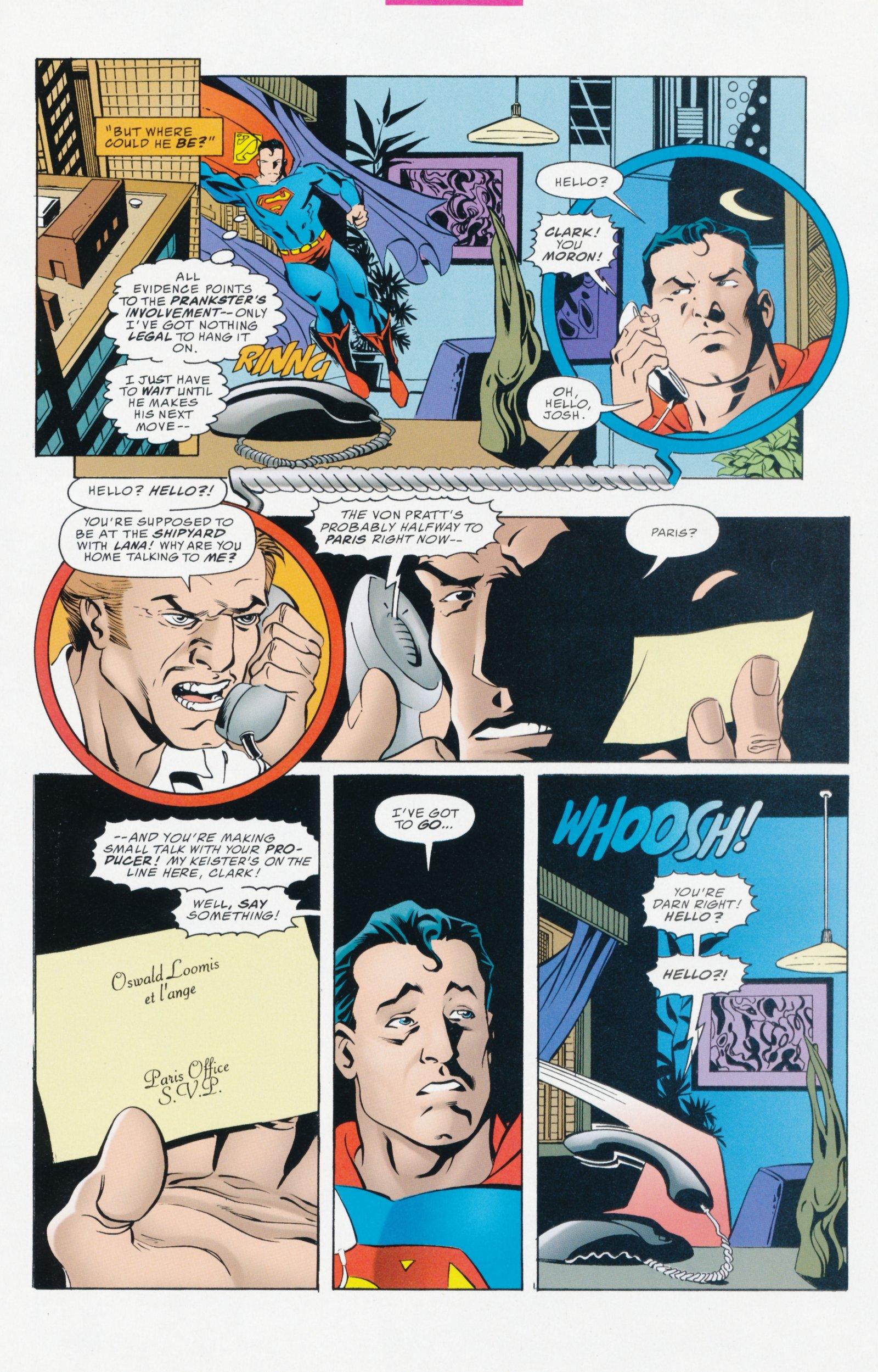 Action Comics (1938) 745 Page 17